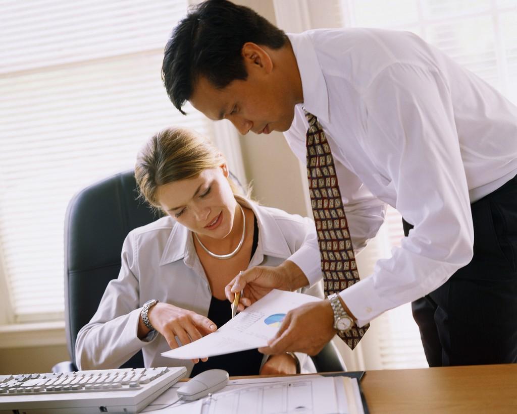 accountants-1024x821