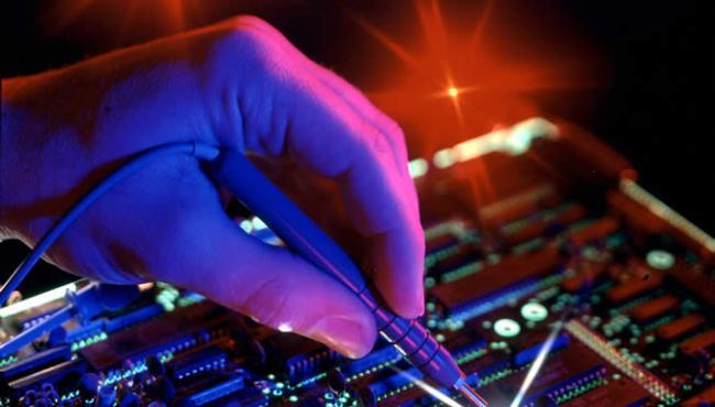 Electrical-Engineer