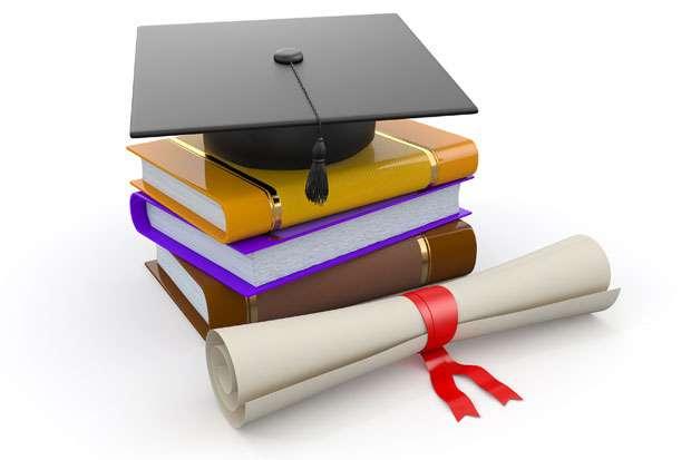 kabur-mahasiswa-penerima-beasiswa-didenda-200-AB6