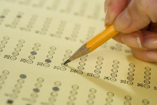 664xauto-mau-sukses-ujian-sekolah-coba-minta-bantuan-ke-situs-ini-1511213