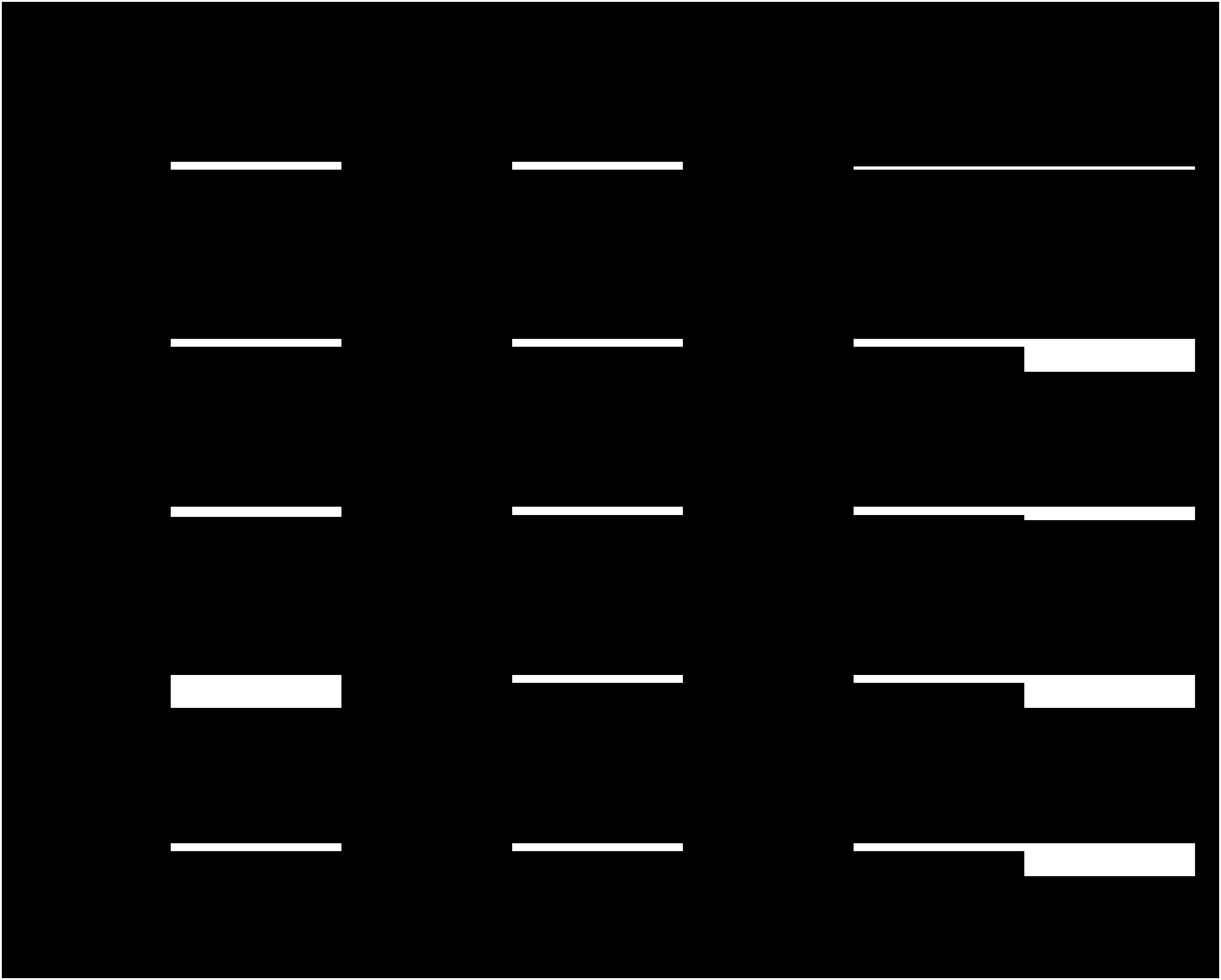 bhakti-2