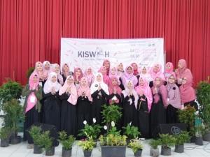 Kiswah2-300×225