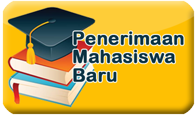 pmb-400×2361