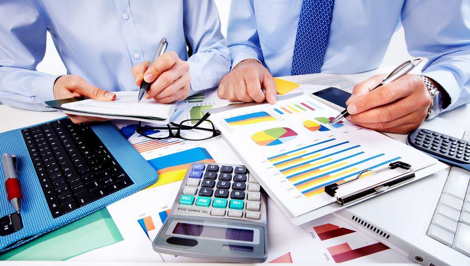 fungsi-akuntansi