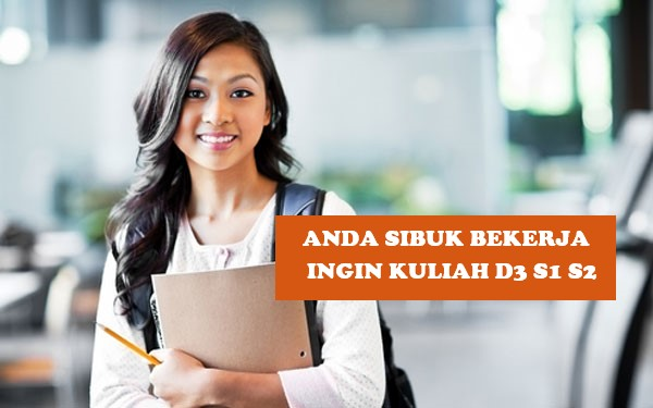 college-student-1