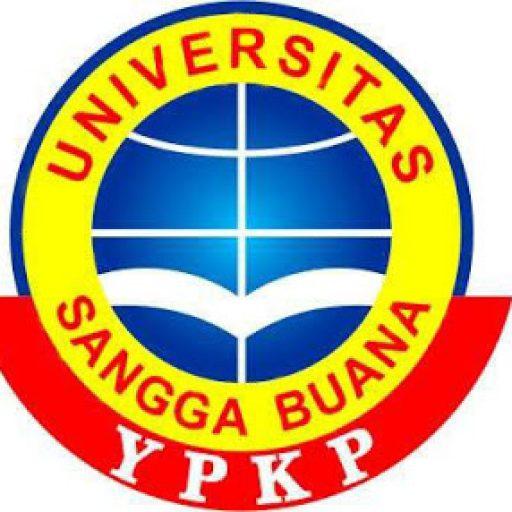 cropped-logo-Sangga-Buana.jpg