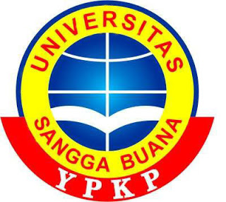 logo Sangga Buana