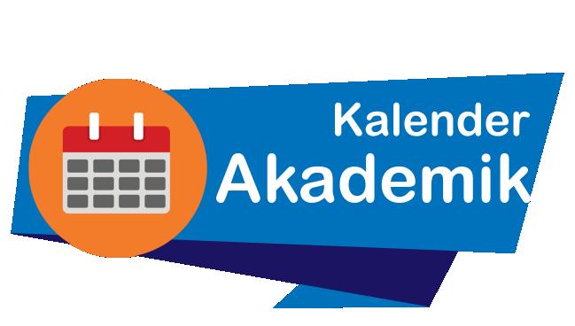 kalender-akademik